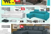Conforama sofas Ofertas Gdd0 sofà S Ofertas En Conforama 9 9 Galeriamuebles Shanerucopy