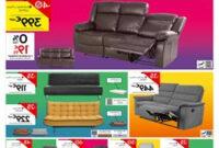 Conforama sofas Ofertas H9d9 Conforama Sillones Mejores Ofertas Y Descuentos