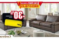 Conforama sofas Ofertas J7do Conforama Ejemplo 3 Ofertas Circuito Digital Tiendas Youtube