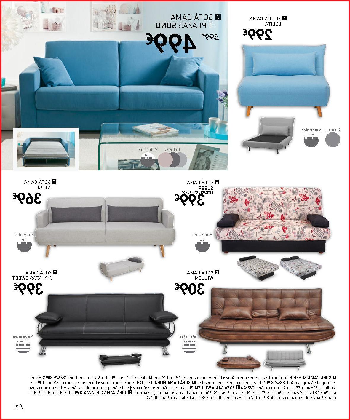 Conforama sofas Ofertas Mndw Ofertas sofa Cama Catà Logo Conforama 2018 sofà S Cama