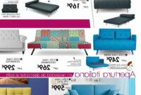 Conforama sofas Ofertas Q5df Conforama sofas Ofertas 10 Diseà O Belle Maison Firmix