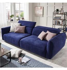 Conforama sofas Ofertas Q5df sofà S 3 Plazas Y 2 Plazas Conforama
