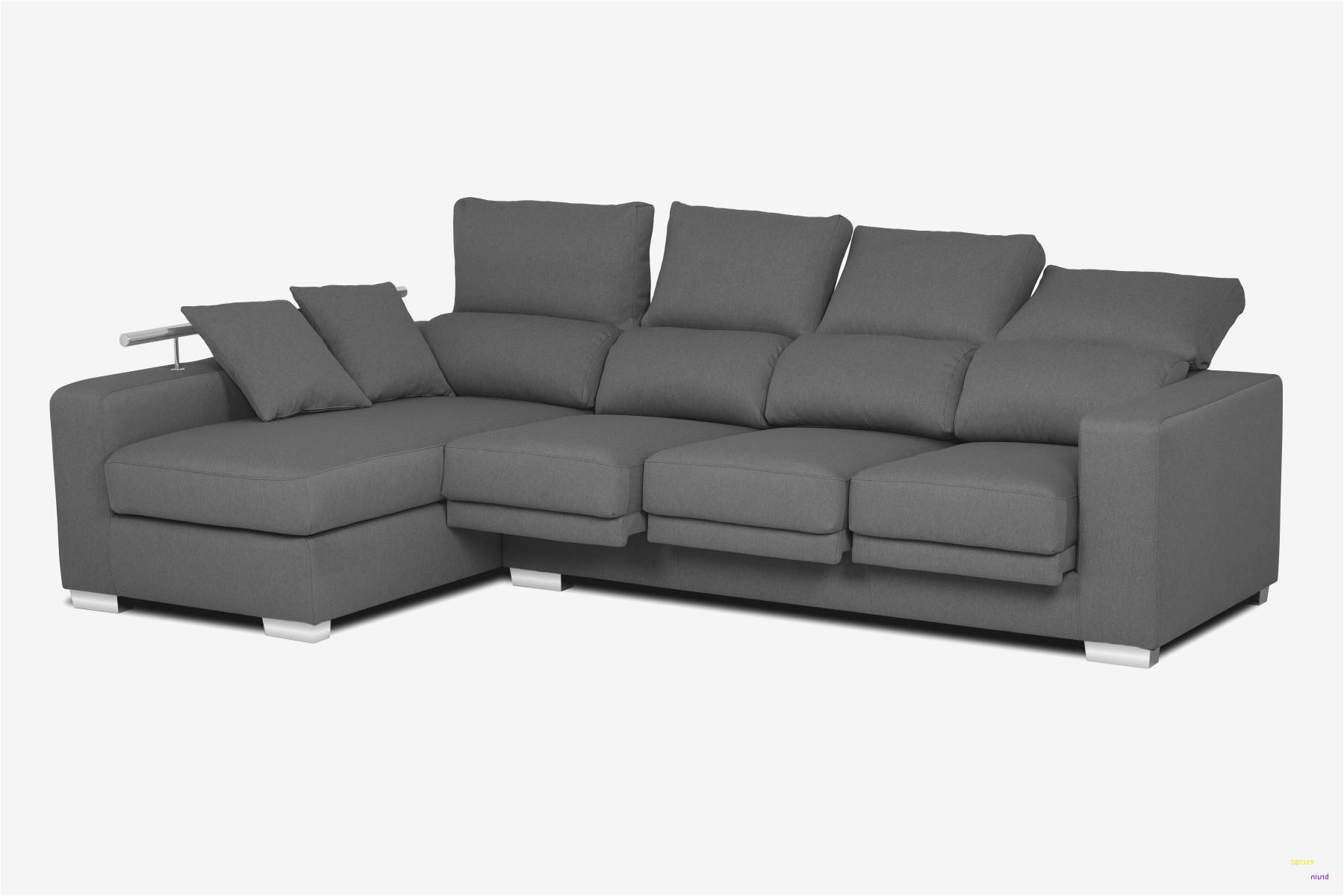 Conforama sofas Ofertas S5d8 38 Lujo Conforama Ofertas De sofas Decoracià N
