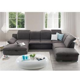 Conforama sofas Ofertas T8dj Chaise Longues E sofà S De Canto Conforama
