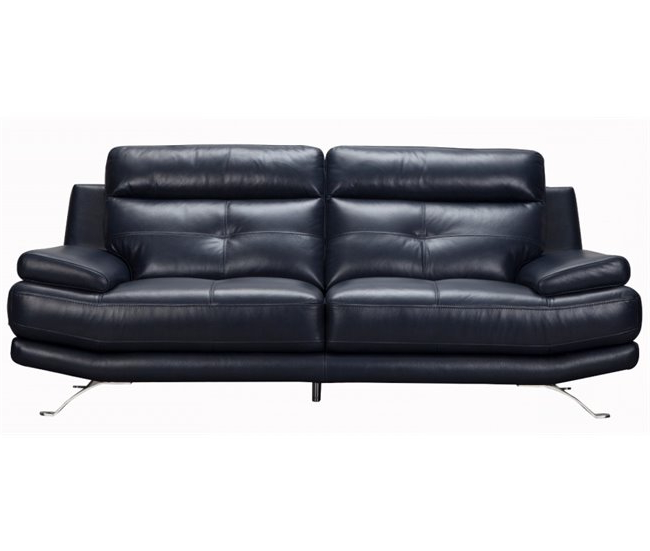 Conforama sofas Ofertas Thdr sofà De Piel 3 Plazas Hawai Conforama