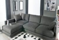 Conforama sofas Ofertas Txdf Conforama sofas Ofertas sofa Cama Individual Piel Cheslong Baratos