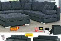 Conforama sofas Ofertas Wddj Affascinante sofas Descuentos Conforama now with Up to 50 Discount
