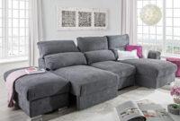 Conforama sofas Ofertas Wddj Ofertas De sofà S Sillones Y Mà S En Conforama