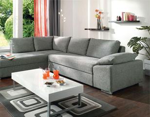 Conforama sofas Ofertas Whdr Conforama Hasta 300 Descuento En sofà S