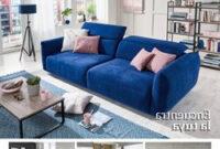 Conforama sofas Ofertas Whdr Tiendas Conforama Cà Rdoba Horarios Y Telà Fonos