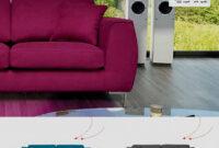 Conforama sofas Ofertas X8d1 Ofertas De sofas En Conforama Bello sofas Conforama Zaragoza Fundas