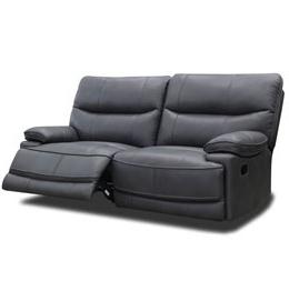 Conforama sofas Ofertas Xtd6 sofà S Chaise Longues Rinconeras Y Sillones Conforama