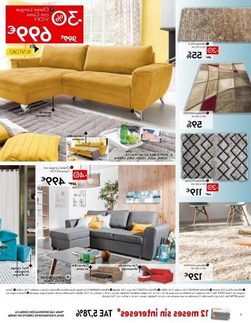 Conforama sofas Ofertas Zwd9 sofà S Conforama 2018 Cà Modos Y Con Mucho Estilo Hogar Pinterest