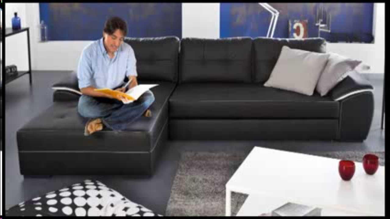 Conforama sofas Ofertas Zwd9 sofà S Para todos En Conforama Youtube