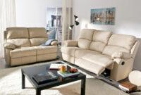 Conforama sofas Relax 0gdr sofà S Y Sillones Relax De Conforama Catalogomueblesde