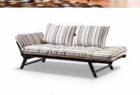 Conforama sofas Relax 4pde Sill N Relax Estilo Conforama sofaspain Of sofa Exterior Conforama
