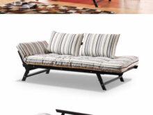 Conforama sofas Relax