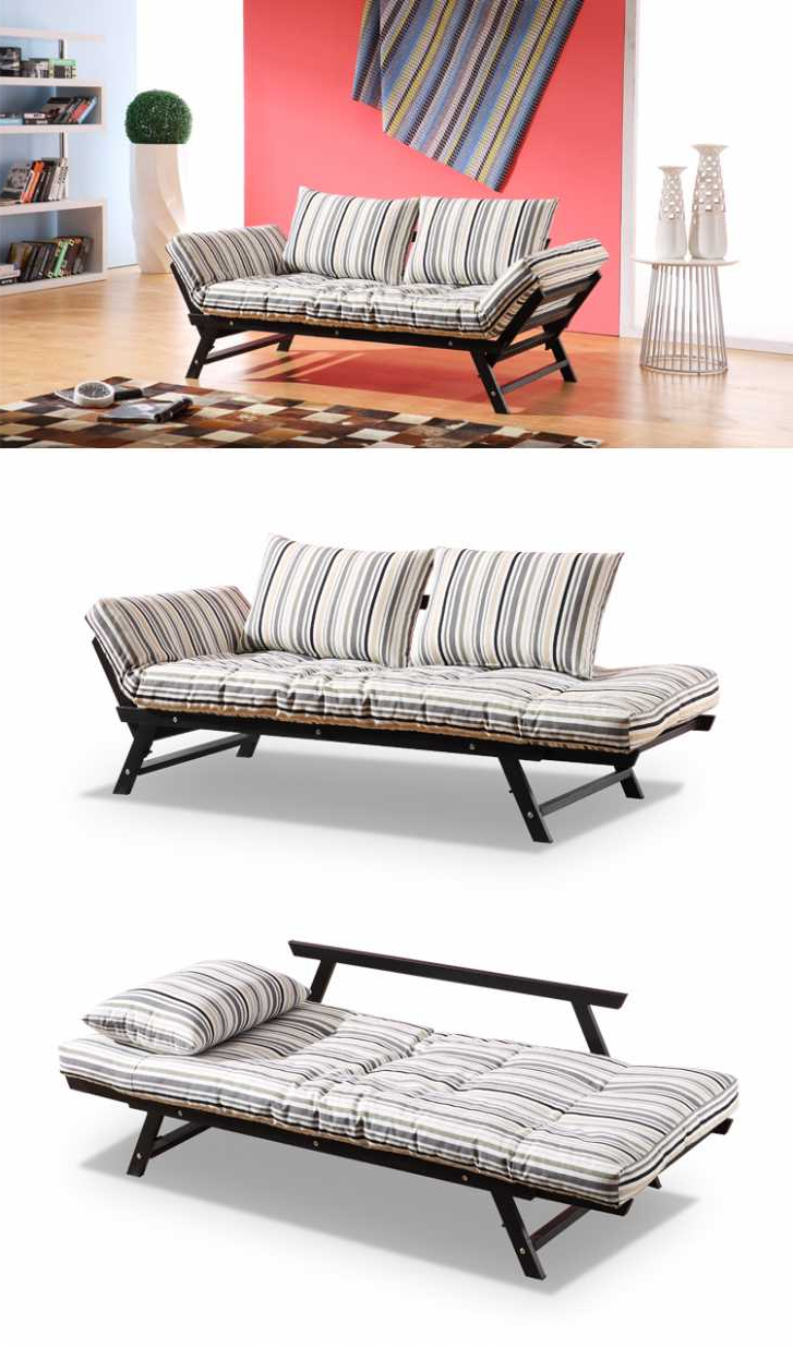 Conforama sofas Relax 4pde Sill N Relax Estilo Conforama sofaspain Of sofa Exterior Conforama