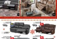 Conforama sofas Relax 9fdy Promoà ões Conforama Antevisà O Folheto 27 Novembro A 31 Dezembro
