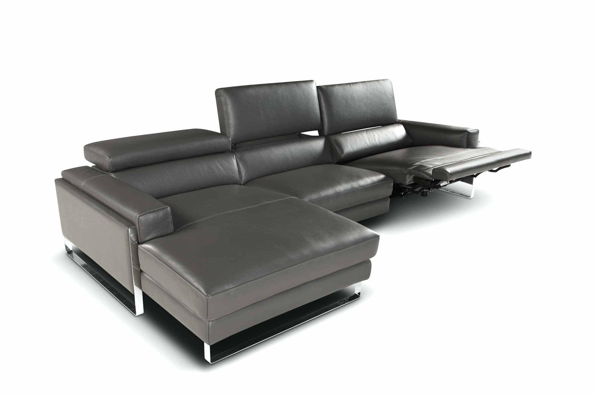Conforama Sofas Relax Ffdn Sofa Relax 2 Plazas Valdo Conforama