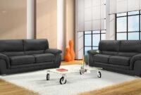 Conforama sofas Relax Budm soldes Canapà Conforama 28 Limità Canapà Relax 2 Places Conforama