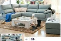 Conforama sofas Relax E6d5 sofa 2 Plazas Relax Conforama Ezhandui