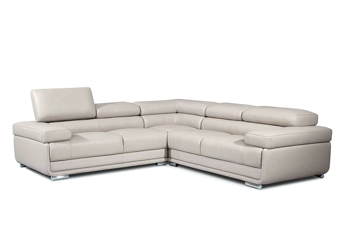 Conforama sofas Relax Etdg Bello sofas Electricos sofa Relax Couch Re Lax Mit Relaxfunktion