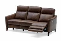 Conforama sofas Relax Etdg sofas Relax Conforama Impresionante Fotos Charmant Canape Relax