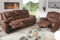 Conforama sofas Relax H9d9 Decorablog Revista De Decoracià N