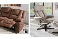 Conforama sofas Relax H9d9 sofas Conforama now with Up to 50 Discount Homperfect
