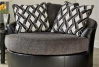 Conforama sofas Relax Irdz Conforama sofas Relax Bonito Lovely Canape sofa Busco Sillas