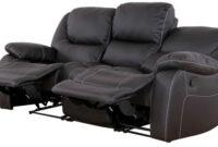 Conforama sofas Relax Irdz Hasta 50 En sofà S En Conforama
