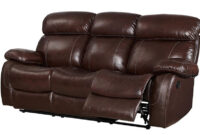 Conforama sofas Relax Jxdu Small Conforama Lounge Recliner Stretch Faux Pequeno Chaiselong