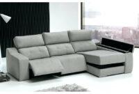 Conforama sofas Relax Jxdu sofas Relax Relaxsofa sofas Relax Ikea sofas Relax Piel Corte Ingles