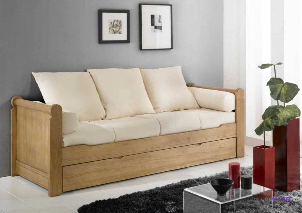 Conforama sofas Relax S5d8 sofas Cheslong Conforama Increà Ble Relaxfunktion sofa Chaise Relax