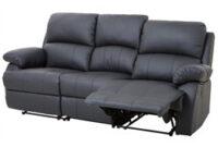 Conforama sofas Relax Tqd3 sofà S Relax Conforama