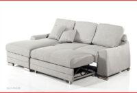 Conforama sofas Relax X8d1 Canapà Relax 2 Places Conforama Rare Conforama Canapà D Angle