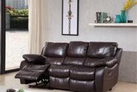 Conforama sofas Relax Xtd6 sofa Lotus Conforama Handigengratisfo