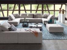 Confort Y Muebles