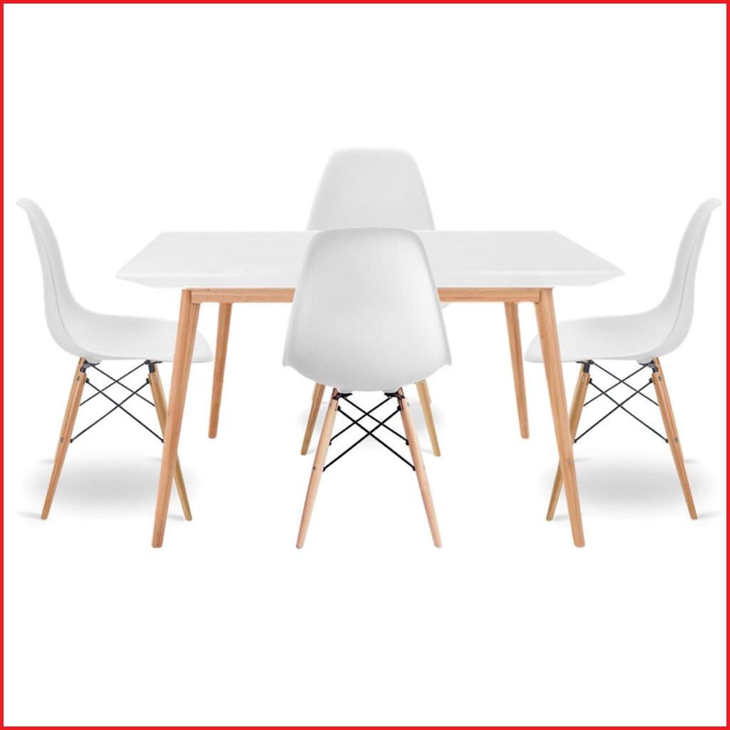 Conjunto Mesa Y Sillas Comedor Ikea Gdd0 Conjunto De Mesa Y Sillas ...