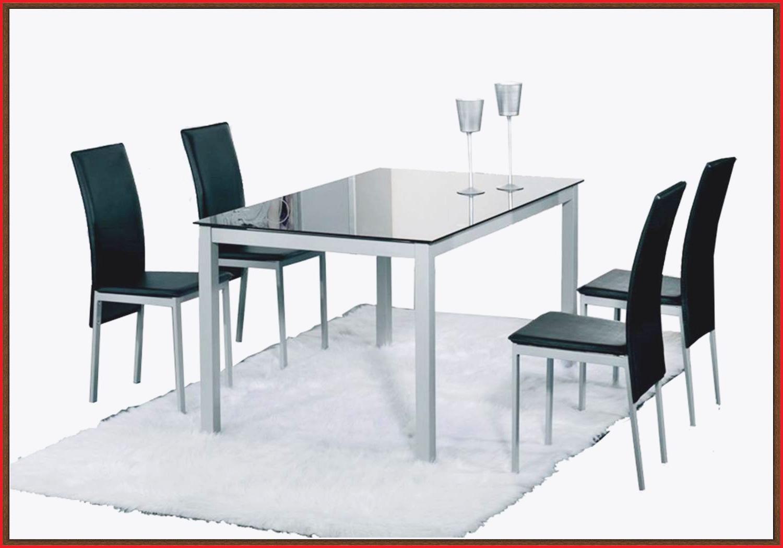 Conjunto Mesa Y Sillas Comedor Ikea Ipdd Prar Conjunto Mesa Y Sillas ...