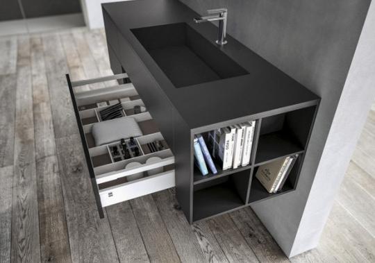 Conjunto Muebles De Baño Baratos Ffdn Tumblr