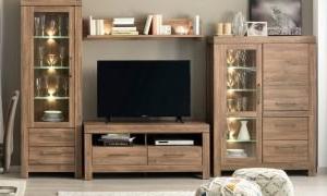 Conjunto Muebles De Baño Baratos Gdd0 Mymobel Tienda Online De Muebles Y Decoracià N