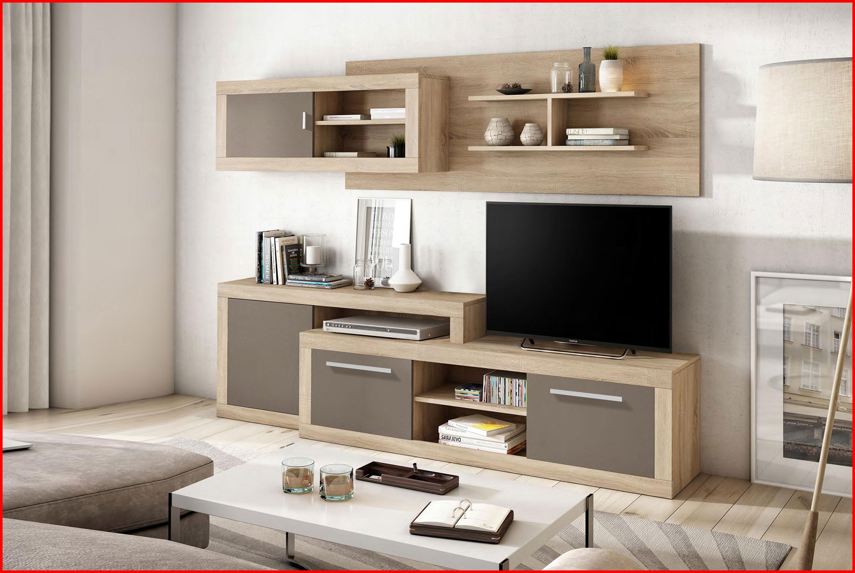 Conjunto Muebles De Baño Baratos T8dj Nuevo Muebles Barato Coleccià N De Muebles Decoracià N