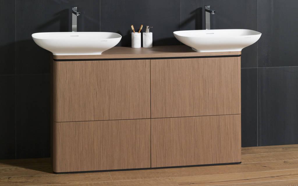 Conjunto Muebles De Baño E6d5 Muebles De Baà O De Diseà O Mobiliario Para El Baà O