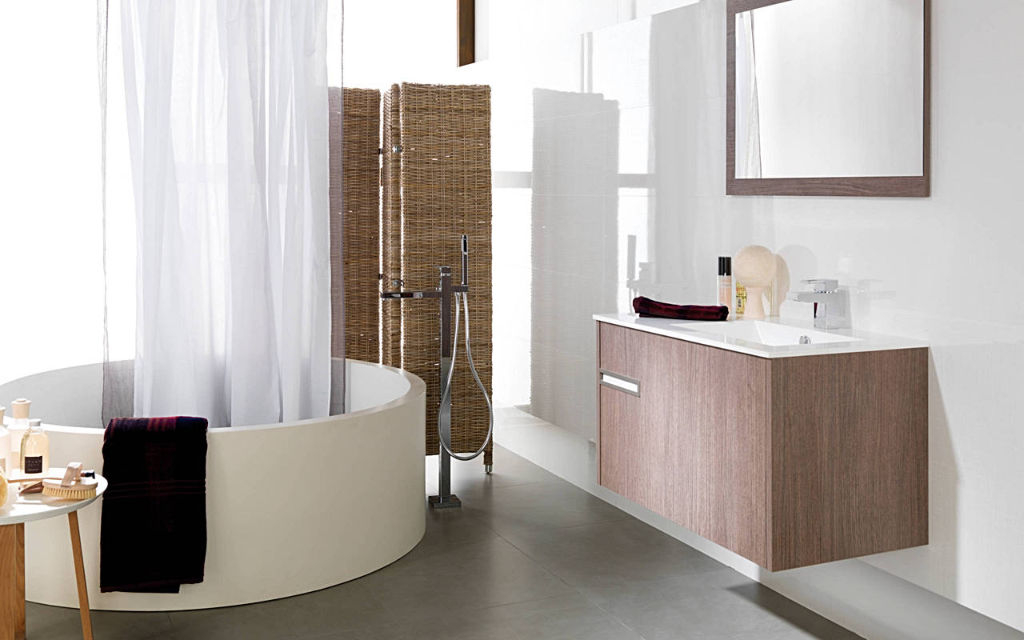 Conjunto Muebles De Baño Q0d4 Muebles De Baà O De Diseà O Mobiliario Para El Baà O
