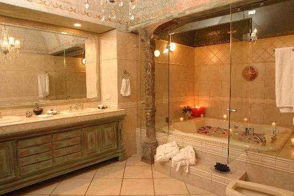 Conjunto Muebles De Baño S5d8 Casa Suites Muebles De Baà O Una Guà A De Tamaà O