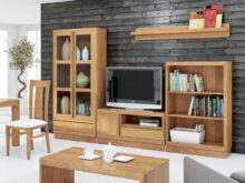 Conjunto Muebles Salon J7do Posicià N De Muebles Para Salà N Edor Moderno