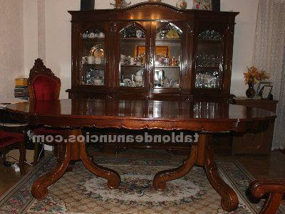Conjunto Muebles Salon Q5df Conjunto Muebles Salon Antiguos Caoba En Espaà A ã Ofertas Enero