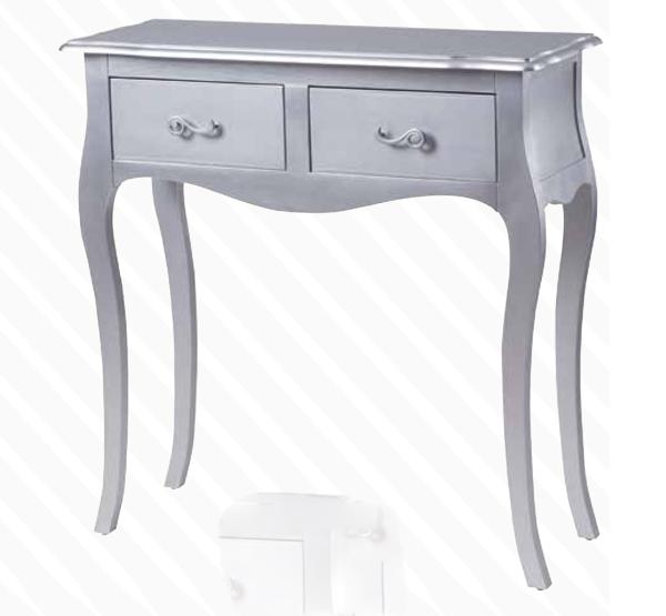 Consolas Baratas Muebles 87dx Pra Online Muebles Lacados Color Blanco De Estilo Clà Sico Y Vintage